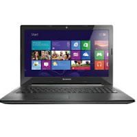 Buy Lenovo G50-80 80E502H4IN Notebook And Bag at Rs. 43990 : Buytoearn