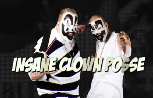 insane_clown_posse-the_wraith_wallpaper