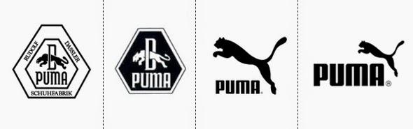 adidas historia del logotipo