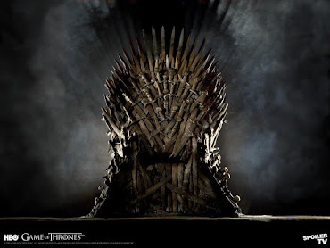 #18 Game of Thrones Wallpaper