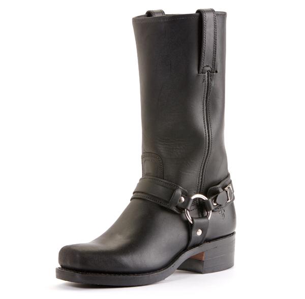 Ends Vintage And Stivali Odds Frye Boots qAgrA6EnSx