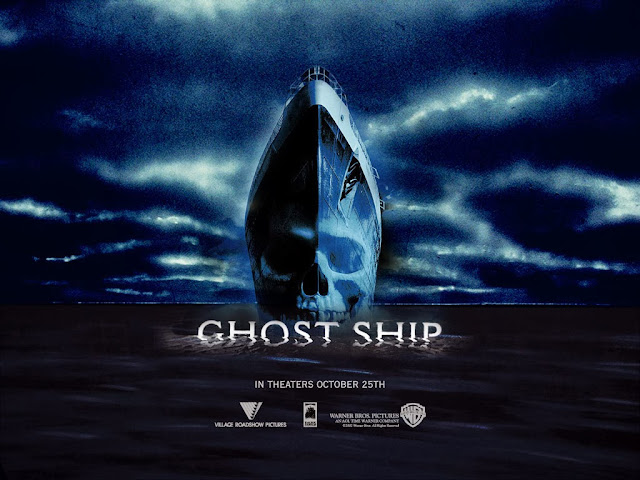 http://en.wikipedia.org/wiki/Ghost_Ship_%282002_film%29