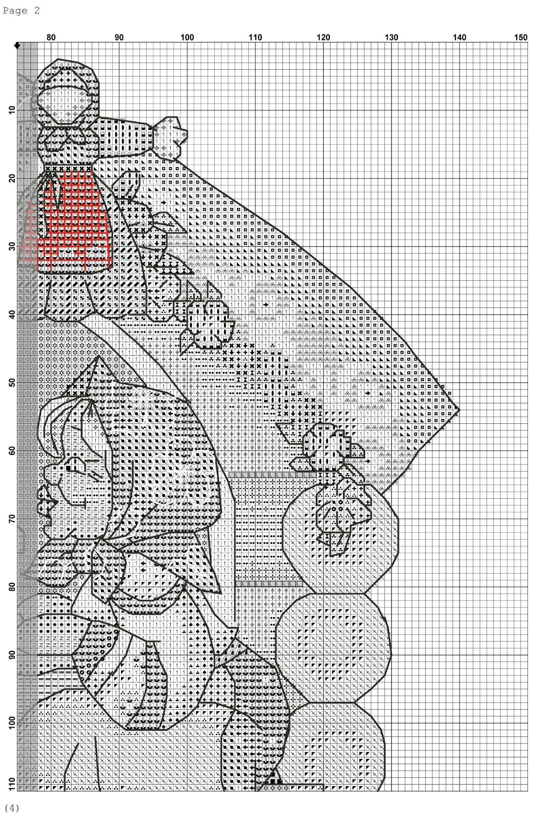 Поделки талисманы домовята, домовушки, ведьмочки. - Pinterest 94