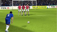 Pro evolution soccer 2010 pc