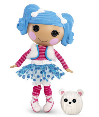 the-best-christmas-toys-2011-for-girls-gift-ideas