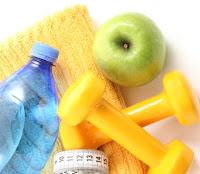 Como Prevenir La Diabetes