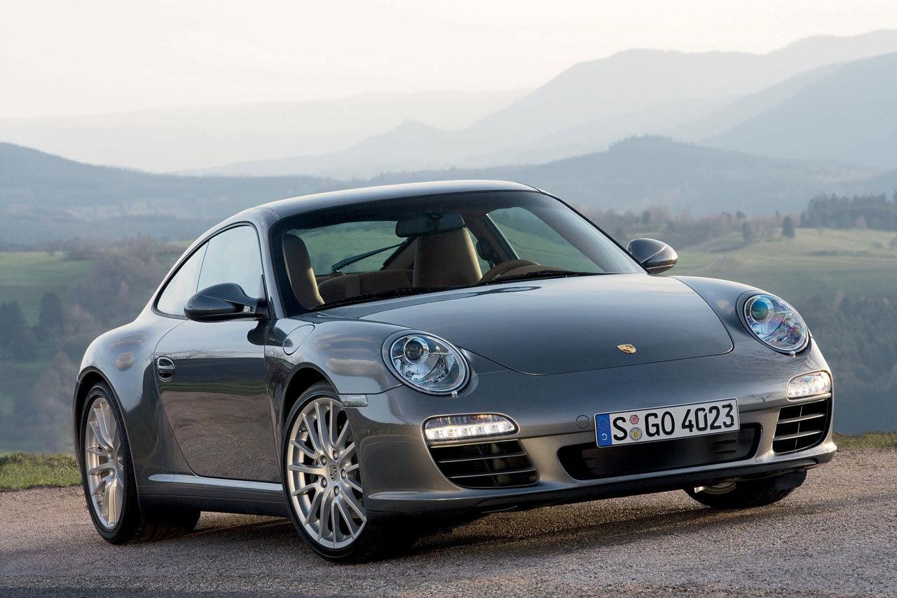 porsche 911 carrera 4 800x600 car wallpaper