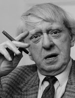 Anthony Burgess*****