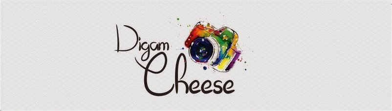 Digam Cheese