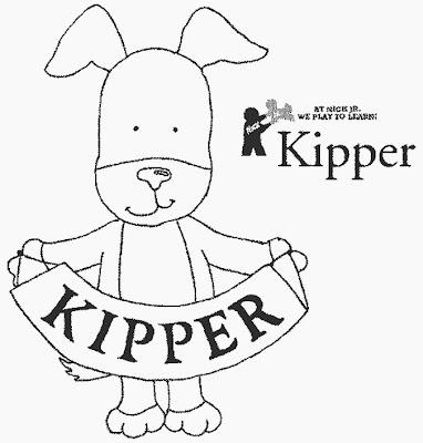 cãozinho+Kipper