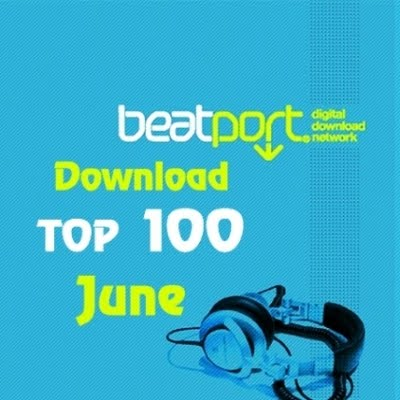 Beatport_Top_100_June_2012
