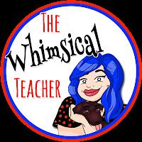 http://www.thewhimsicalteacher.com//2015/06/readicide-5th-grade-blog-hop.html