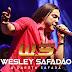 WS GAROTA SAFADA CD OUTUBRO 2014 ((( SOM DE PAREDÃO )))
