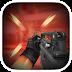 Dead Riot: Zombie Survival v1.3 Apk Download