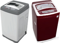 Buy Fully Automatic Washing Machines at Rs 9,440 Via Flipkart :buytoearn