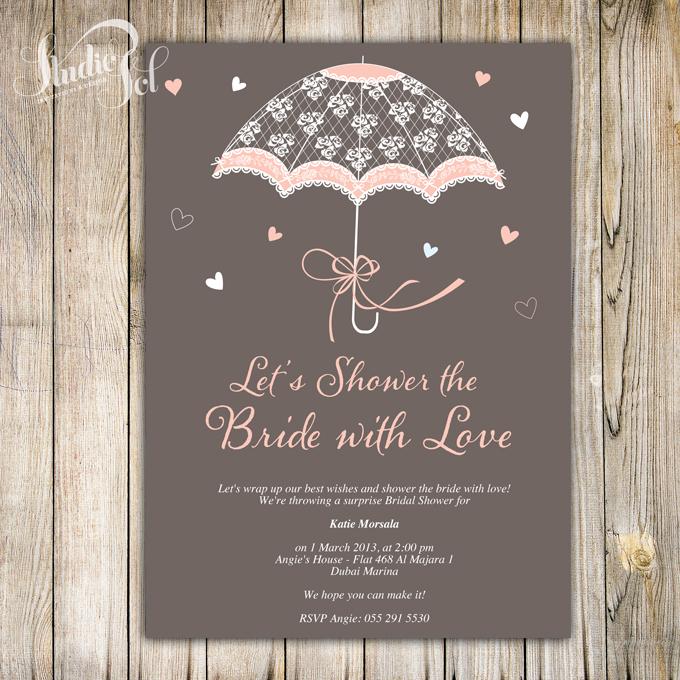 Studio sol invitations and design dubai friday freebie bridal studio sol invitations and design dubai friday freebie bridal shower invite filmwisefo