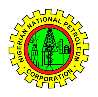 As part of support to educational development and human capacity building, Mobil Producing Nigeria (MPN), operator of Nigerian National Petroleum Corporation (NNPC)/MPN Joint Venture awards annual scholarships to qualified undergraduate students in Nigerian Universities.
