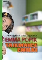 http://epartnerzy.com/ebooki/tajemnice_emilki_p86552.xml?uid=215827