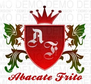 Abacate Frito