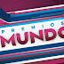 """""""Premios Tu Mundo 2015"""" revelará su lista de nominados el 23 de julio"""