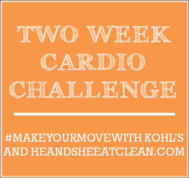 week 5 cardio lab Bio 100 week 5 assignment, cardio lab, human system presentation, checkpoint, basic processes.