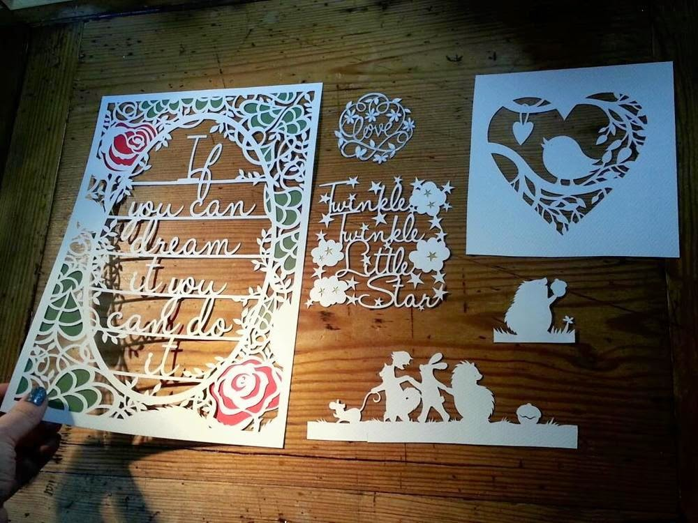 http://paperpanda.bigcartel.com/product/paper-panda-trainee-kit-sheets-only-beginners-papercutting