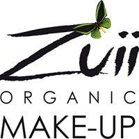 Yhteistyössä: ZUII Organic