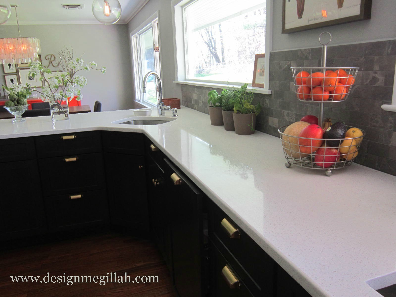Jamestown Designer Kitchens Design Megillah Ta Dathe Kitchen