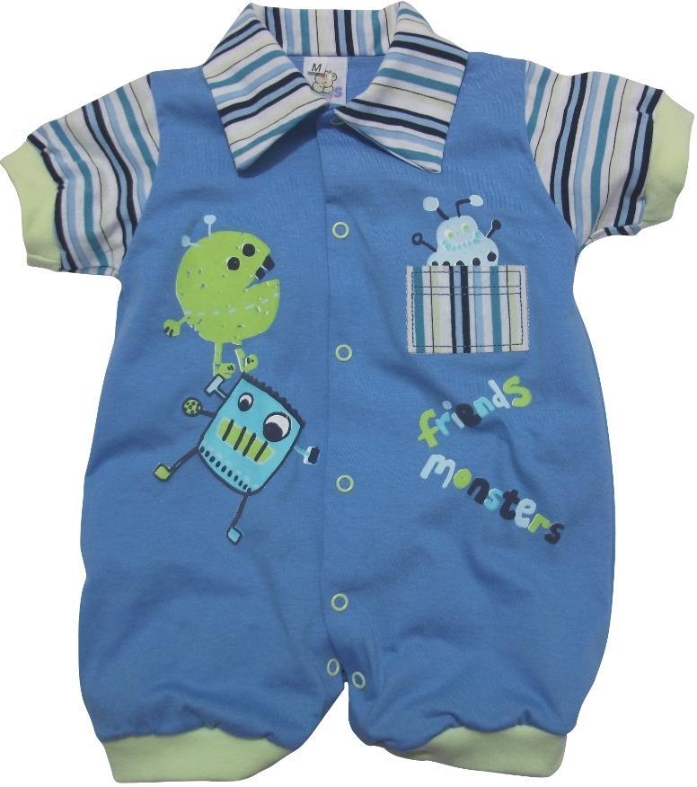 Descubra o que há de melhor em Roupas aqui na Dinda! As melhores marcas para os bebês, os melhores preços para as mamães!