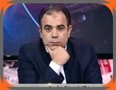 - برنامج  كلام جرايد - مع مجدى طنطاوى حلقة يوم الأحد 26-7-2015