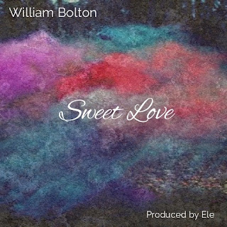 William Bolton Sweet Love