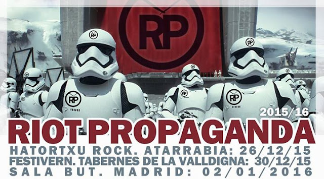 https://www.ticketea.com/entradas-concierto-riot-propaganda-en-madrid-2016/