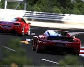#10 Gran Turismo Wallpaper