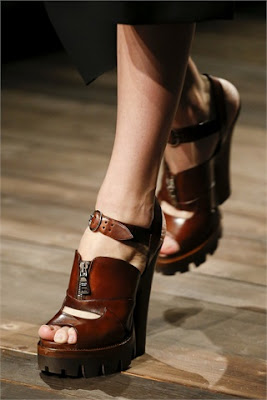 Prada-El-blog-de-Patricia-Chaussures-Zapatos-Shoes-Calzature-Milan-fashion-week