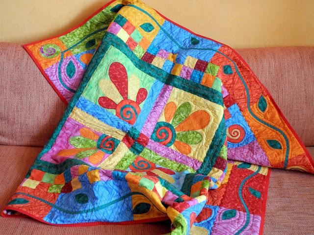подарки ручной работы купить ручная работа купить рукоделие купить пэчворк лоскутное шитье купить лоскутное одеяло подарок ребенку малышу мальчику подарок девочке девочкам подарок для девочек детям подарок для детей для мальчиков подарок оригинальный креативный стильный подарок эксклюзивный подарок ручной работы