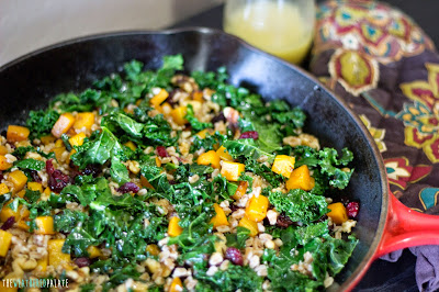 http://www.theweatheredpalate.com/2015/06/butternut-squash-and-farro-salad-with.html