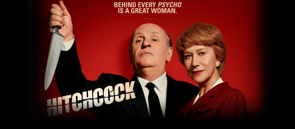 Hitchcock - Hitchcock (2012) HD Vietsub
