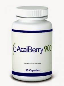 http://track.acaiberry900.it/product/AcaiBerry-900/?uid=4336&sid=1013&pid=129&bid=advandec