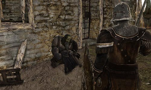 Free Download Dark Souls II Full Version PC Game | ISO