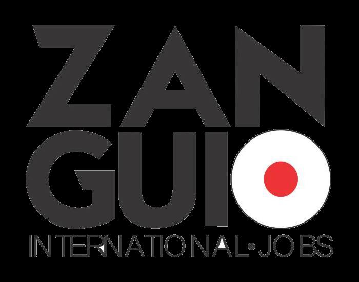 Viva e trabalhe no Japão