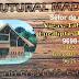 Estrutural madeira Fone : 3465-4576
