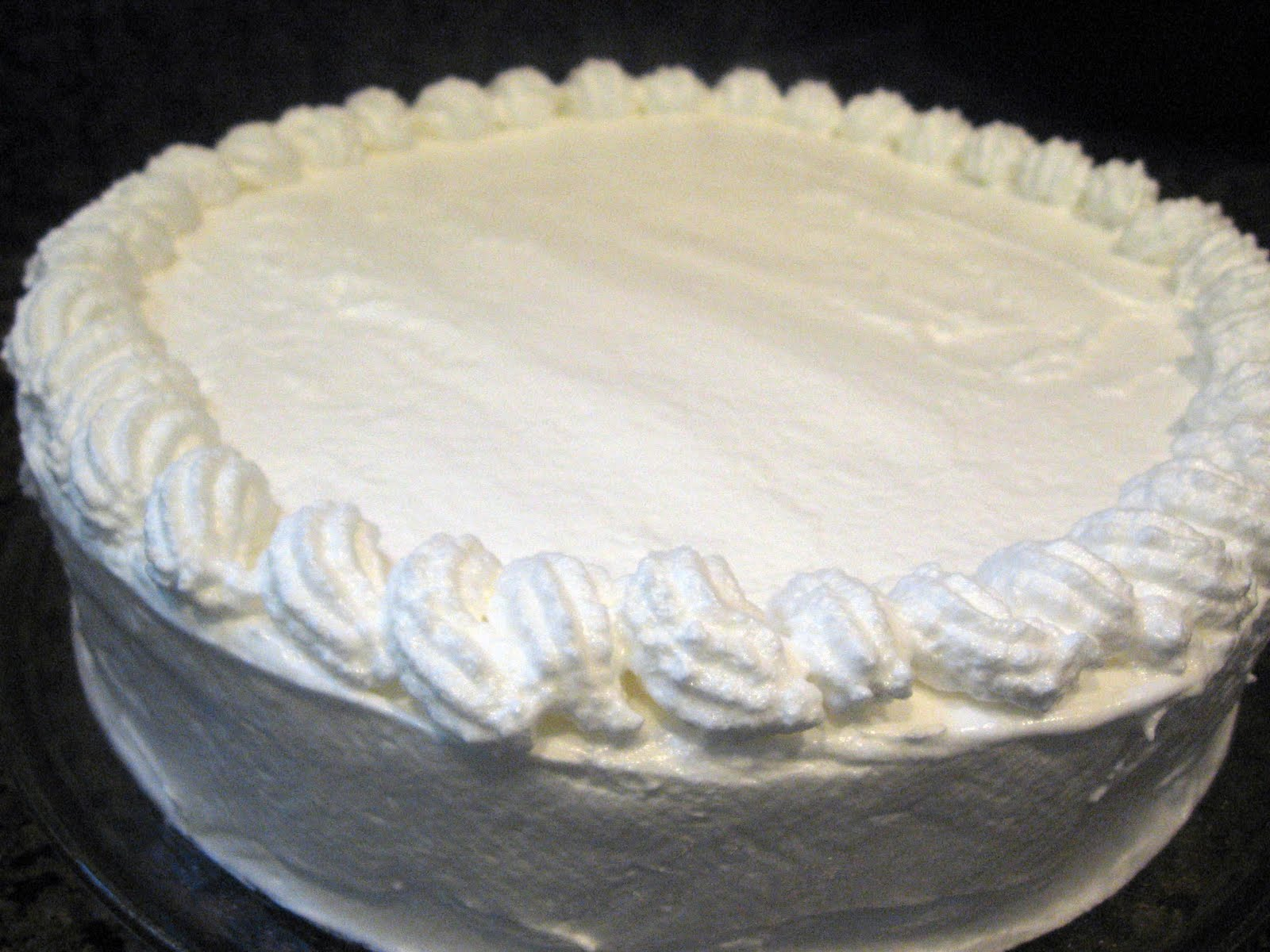 process essays on tres leches cake You're going to fall in love this tres leches cake- i did it's tender, moist and sweet, the perfect treat for your cinco de mayo fiesta.
