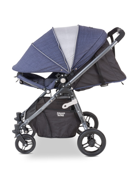 Snap Ultra is a lightweight stroller with a reversible seat a canopy that extends all the way down to the leg rest and unzips for ventilation ...  sc 1 st  Daily Baby Finds & Daily Baby Finds - Reviews | Best Strollers 2016 | Best Car Seats ... islam-shia.org