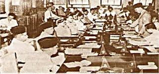 Pembentukan BPUPKI Badan Penyelidik Usaha-Usaha Persiapan Kemerdekaan Indonesia