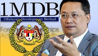 Isu 1MDB:Titah Majlis Raja-Raja selari dengan Najib