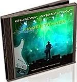 GUITAR FINGER TRAINER