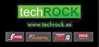 TechRock