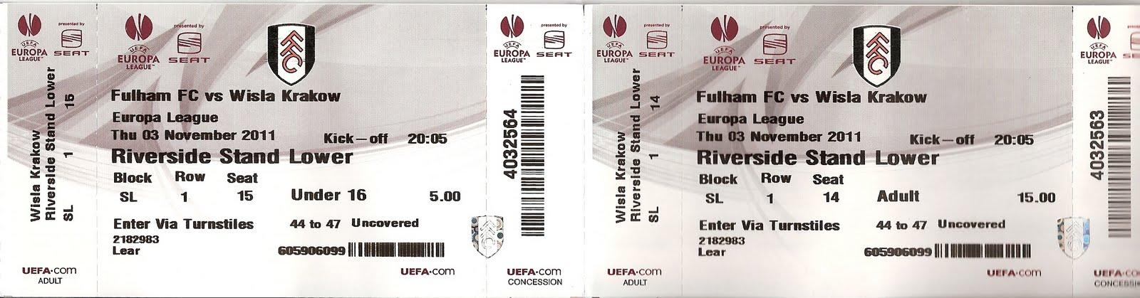 wisła krakow football club