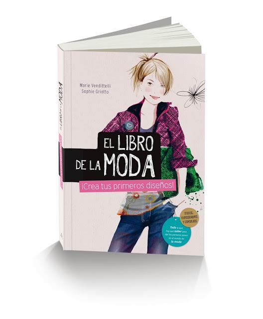 http://choco-chic.blogspot.com.es/2013/12/el-libro-de-la-moda-para-jovenes.html
