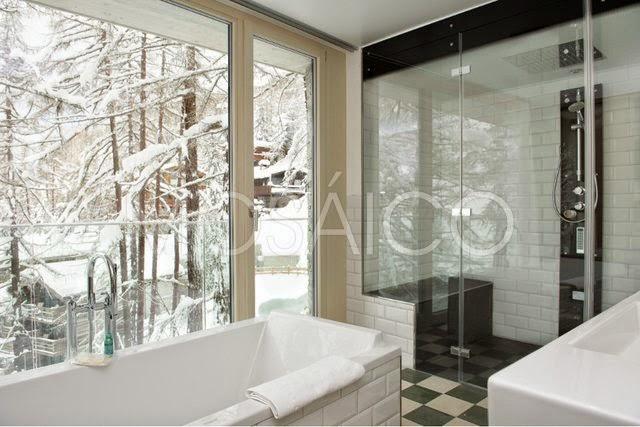 mosaico zementfliesen. Black Bedroom Furniture Sets. Home Design Ideas
